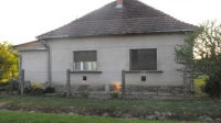 Семейный дом в Редич