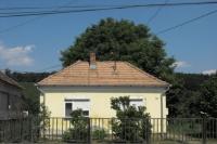 Семейный дом в Боршфе