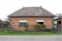Отличный дом в городе Ленти