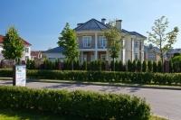 БОРН элитная недвижимость - поиск недвижимости, объекты недвижимости на карте