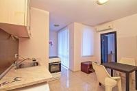 Предлагаем на продажу апартамент с двумя спальнями