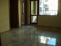 Новую квартиру в Поморие