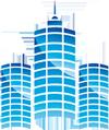Столичная Недвижимость - выгодно продать и купить недвижимость