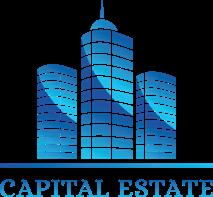 Capital Estate - агентство элитной недвижимости