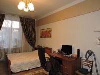 Продажа 2-х комнатной квартиры по адресу: г. Москва, проспект Мира, д. 129