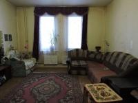 Продажа 1 комнатной квартиры в Косино-Ухтомском