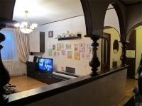 Продаётся 4 ком. квартира, Подольск, ул. Чистова, 11/8, 114м2 - ID 10002470
