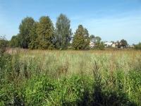 Продается земельный участок, Чехов г, Стремилово с, Советская ул, 12 сот - ID 10002738
