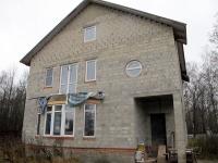 Продается дом, Москва, 15 сот - ID 10002443