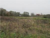 Продается земельный участок, Подольск, 13 сот - ID 10001547