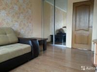 Продам 3 комнатную квартиру в Таганроге