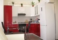 Продам 2 комнатную квартиру в Таганроге