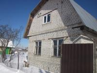 Дачный дом  87 км от МКАД по Щелковскому, Горьковскому или по Ярославскому шоссе (Киржачский район)