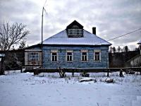 Купить дом в деревне Арефино Киржачского района