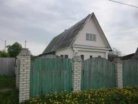 жилой дом 100 кв. метров в д. Ефаново