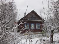 Дом на берегу озера город Киржач