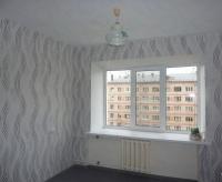Купить комнату в Киржаче