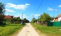 Купить участок Хмелево Киржачский район