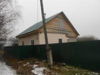 Дом в городе Киржач Владимирская область, Киржачский район