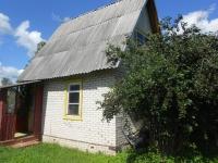 Дача в развитом товариществе 85 км от Москвы