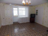 Продаётся 1-комнатная квартира в г.Киржач (район Шелковый Комбинат)