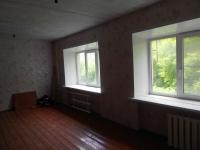 ш/к комната после ремонта