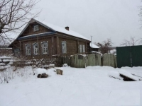 Продаю дом в черте города Киржач