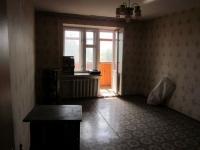 Продам 3-х комнатную квартиру в городе Киржач мкр. Шелковый комбинат