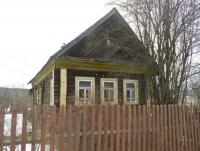 Дом в Киржачском районе