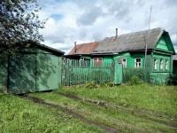 Дом в деревне Новоселово