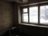 Продам комнату в общежитии на Красном Октябре