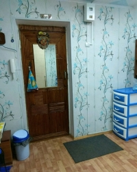 Комнату в Киржаче купить Владимирская область