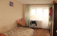Продам комнату около площади Ленина