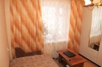 Продаю уютную комнату по адресу на ул.Тракторная д.1 недорого