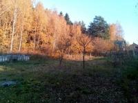 Продается земельный участок, Чехов г, Репниково д, 8 сот - ID 10002758