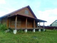 Продается дом, Чехов г, Сенино д, 156м2, 10 сот - ID 10002686
