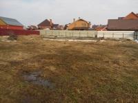 Продается земельный участок, , 10 сот - ID 10001953