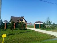 Продается дом, Чехов г, Покров д, 140м2, 27 сот - ID 10002610