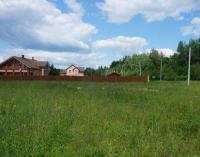 Продается земельный участок, Ишино, 12 сот - ID 10001716
