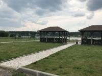 Продается земельный участок, Чехов г, Филипповское д, 7 сот - ID 10002690
