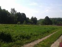 Продается земельный участок, Сохинки, 10 сот - ID 10001879