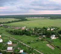 Продается земельный участок, Чехов г, Ишино д, Палисадная ул, 12 сот - ID 10001716