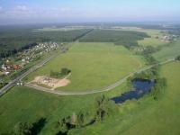 Продается земельный участок, Голыгино, 12 сот - ID 10001391