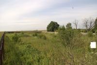 Продается земельный участок, Дидяково, 24 сот - ID 10001321