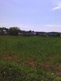 Продается земельный участок, Еськино, 12 сот - ID 10001315