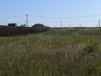 Продается земельный участок, Алферово, 15 сот - ID 1000127