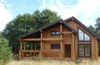 Продается дом, Верхние Велеми, 28 сот - ID 1000538