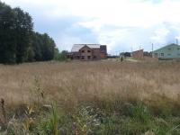 Продается земельный участок, Верхние Велеми, 9 сот - ID 10001743