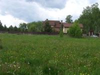 Продается земельный участок, , 20 сот - ID 10001346