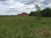 Продается земельный участок, , 25 сот - ID 10001344